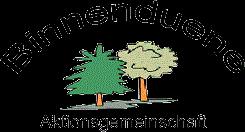 Gästebuch Banner - verlinkt mit http://ag-binnenduene.de